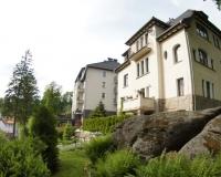 Apartamenty Limba
