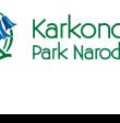 Powiększenie obszaru Parku i jego otuliny