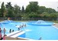 Nowy bezpłatny basen