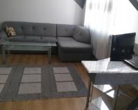 ApartamentJoanna