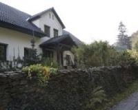 W Starym Domu
