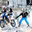 V Międzynarodowe Mistrzostwa Polski w Skijoering