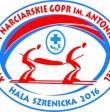 Zawodów Grupy Karkonoskiej GOPR w narciarstwie zjazdowym