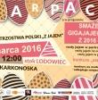 W wielkanocny poniedziałek zapraszamy na Mistrzostwa Polski