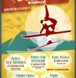 Ski Retro Festiwal 2016
