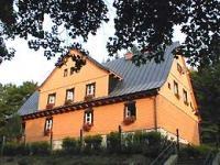 Lech i Czech - Ośrodek Obsługi Turystyki i Szkoleń