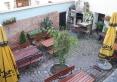 Nasz ogródek grillowy