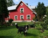 Gospodarstwo Agroturystyczne SWOJSKA CHATA
