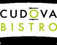 Bistro CUDOVA