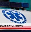 W Szklarskiej Porębie powstanie stacja pogotowia ratunkowego
