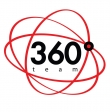 Rajd Przygodowy 360°