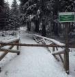 Zamknięty Kocioł Łomniczki